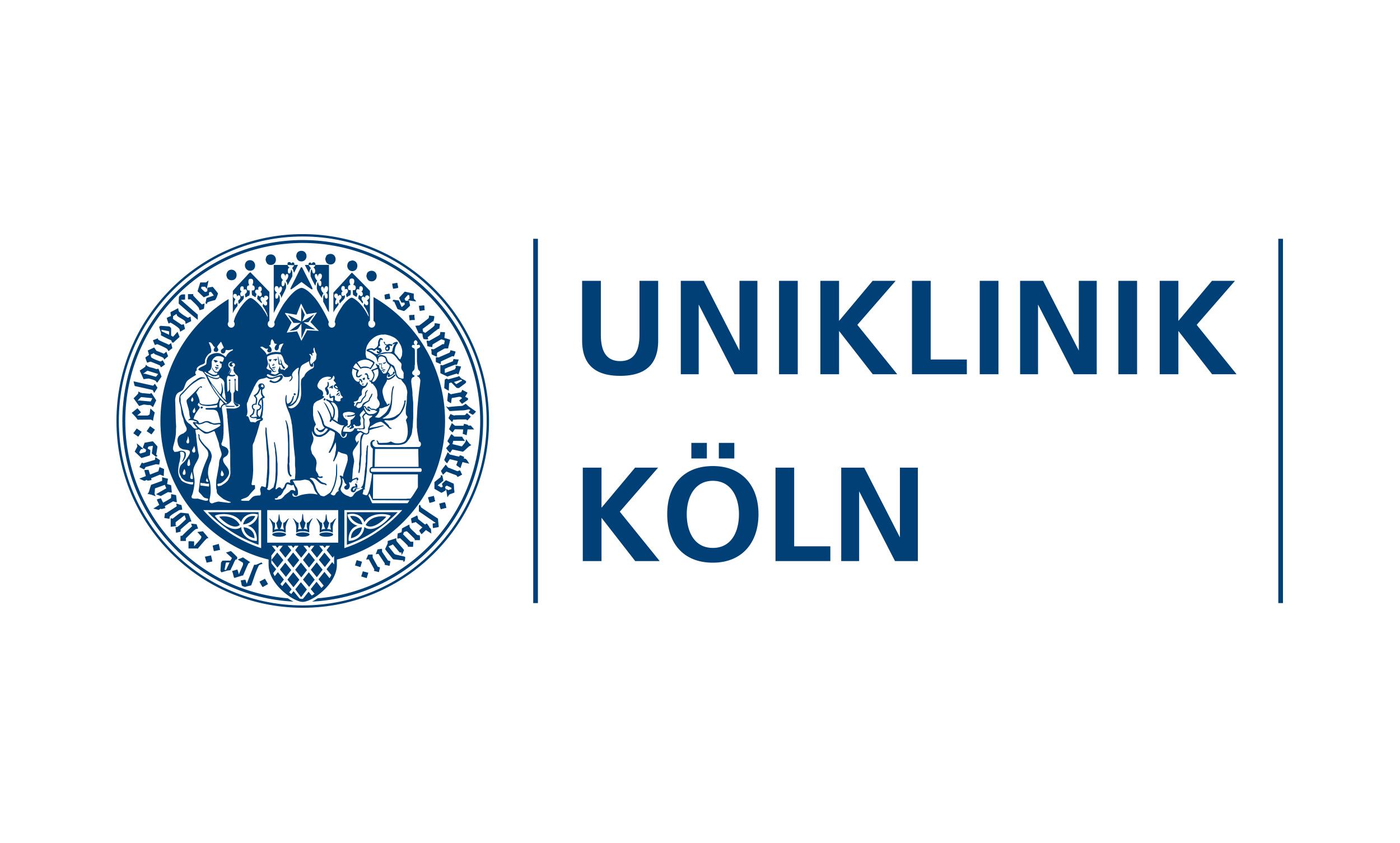 Uni Köln Radiologie